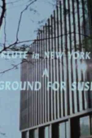 Image Klute in New York