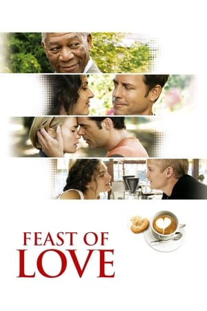Image Feast of Love
