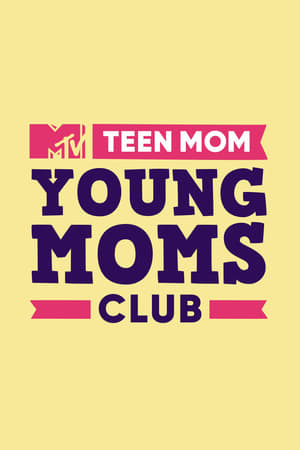 Image Teen Mom: Young Moms Club