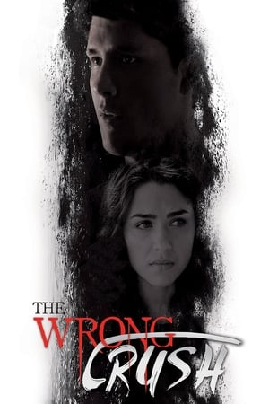 Image The Wrong Crush