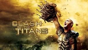 images Clash of the Titans