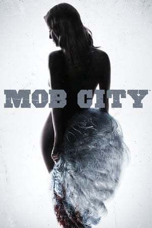 Image Mob City