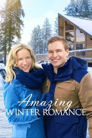 Image Amazing Winter Romance