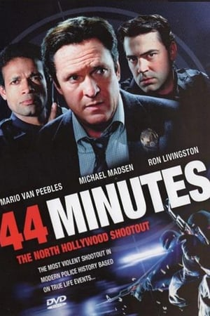 Image 44 Minutes: The North Hollywood Shoot-Out