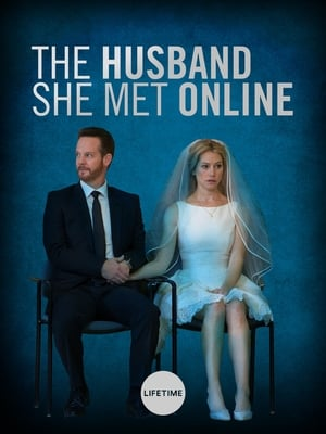Image The Husband She Met Online