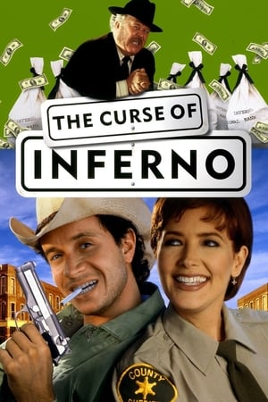 Image The Curse of Inferno