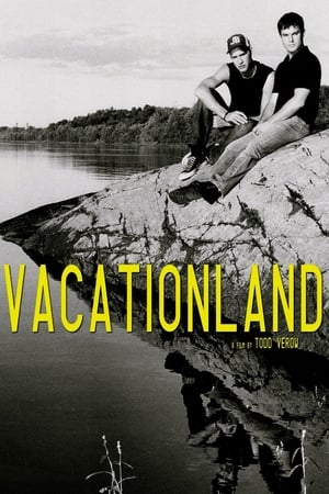 Image Vacationland