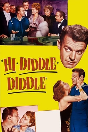 Hi Diddle Diddle