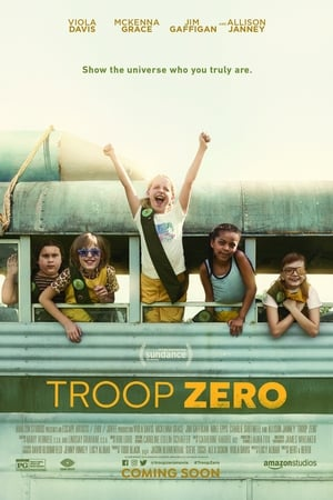 Image Troop Zero