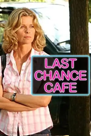 Image Last Chance Cafe