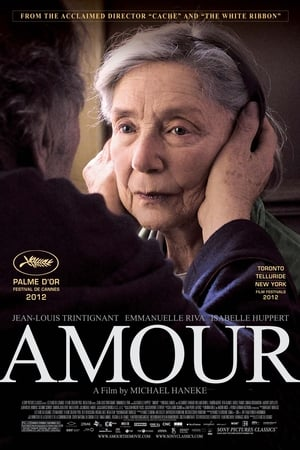 Image Amour