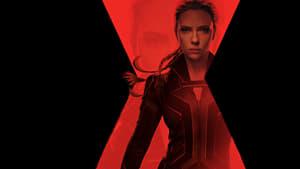 images Black Widow