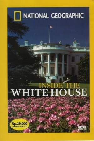 Image National Geographic: Inside the White House