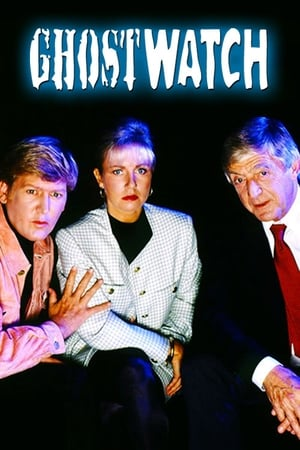 Image Ghostwatch