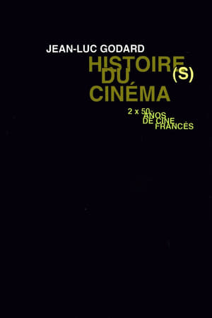 Image Histoire(s) du Cinéma: The Coin of the Absolute
