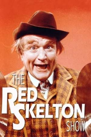 Image The Red Skelton Show