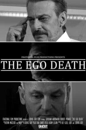 Image The Ego Death