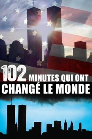 Image 102 Minutes That Changed America