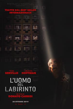 Ver Online L'uomo del labirinto