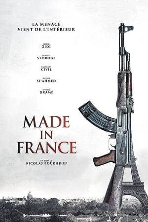 Image Made in France