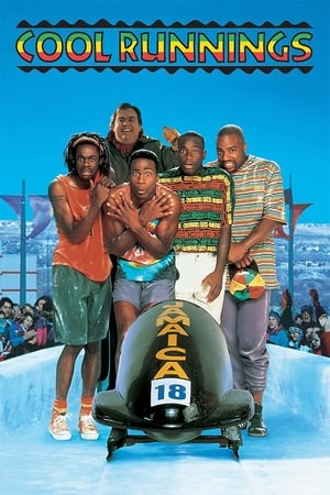 Image Cool Runnings