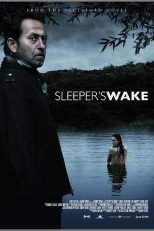 Image Sleeper's Wake