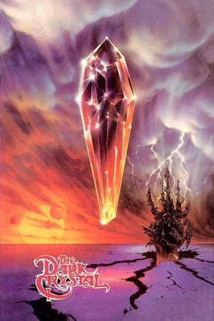 Image The Dark Crystal