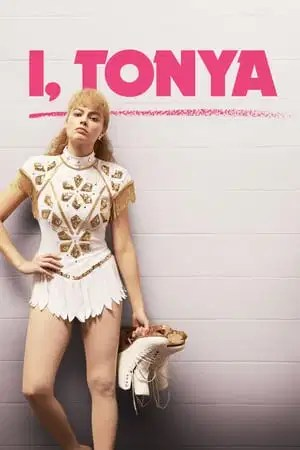 Image I, Tonya