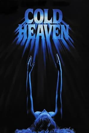 Image Cold Heaven