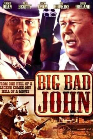 Image Big Bad John