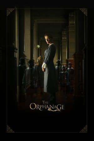 Image The Orphanage