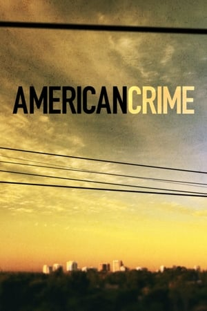Poster American Crime Season 3 Episode 6 2017