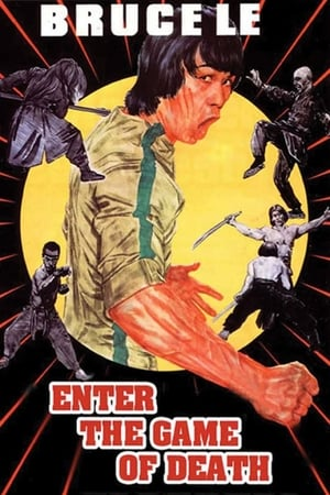 Image Enter the Game of Death