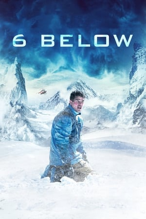 6 Below: Miracle on the Mountain</a>