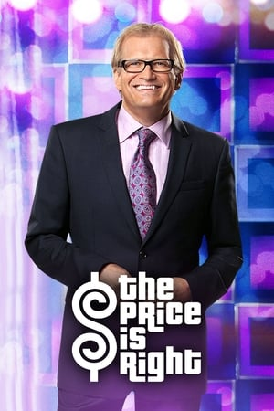 Image The Price Is Right