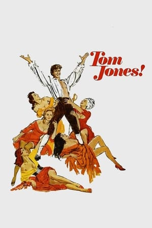 Image Tom Jones
