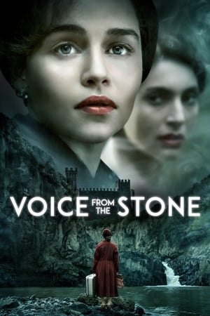 Image Voice from the Stone