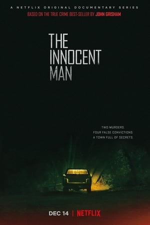 Image The Innocent Man