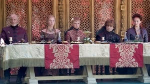 Watch Game of Thrones 4x2 Online