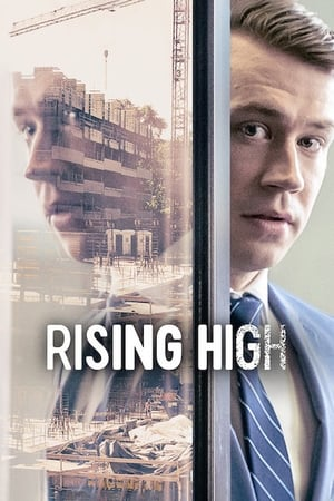 Image Rising High