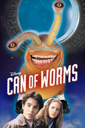 Image Can of Worms