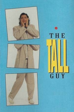 Image The Tall Guy
