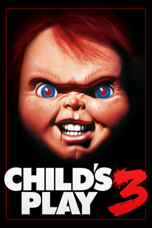 Image Child's Play 3