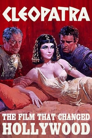 Image Cleopatra: The Film That Changed Hollywood