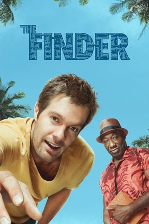 Image The Finder