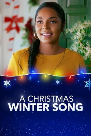 Image A Christmas Winter Song
