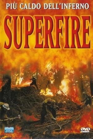 Image Superfire