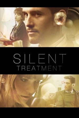 Image Silent Treatment