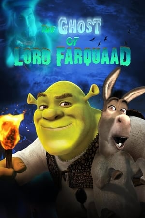 Image The Ghost of Lord Farquaad