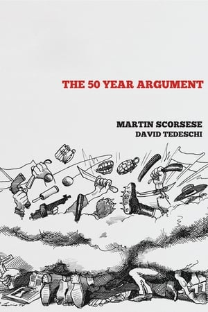 Image The 50 Year Argument